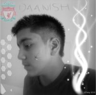 Daanish.