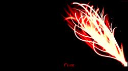 Flair.