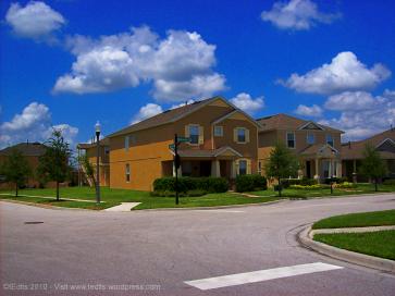 Florida House 2.