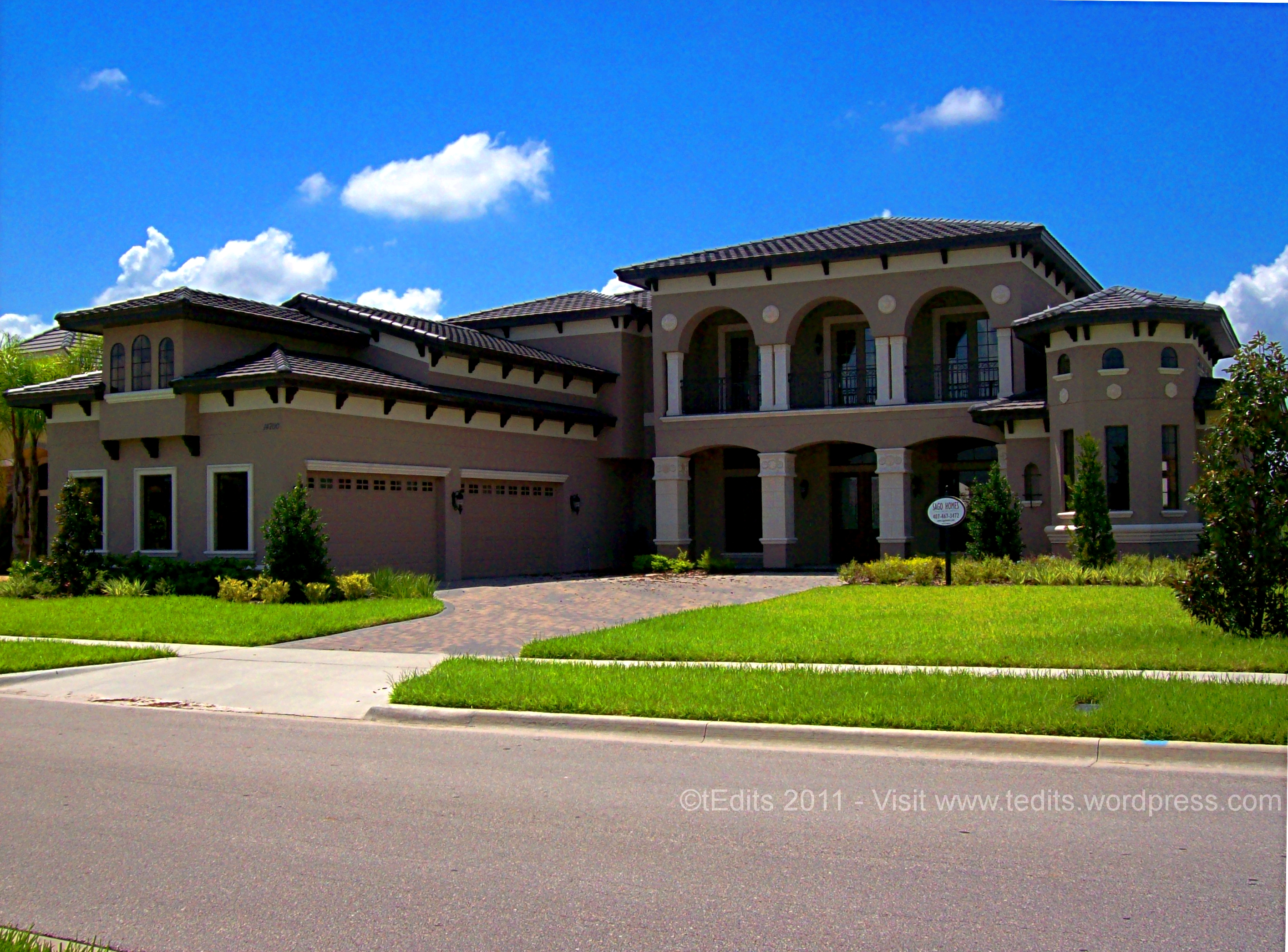 house florida: