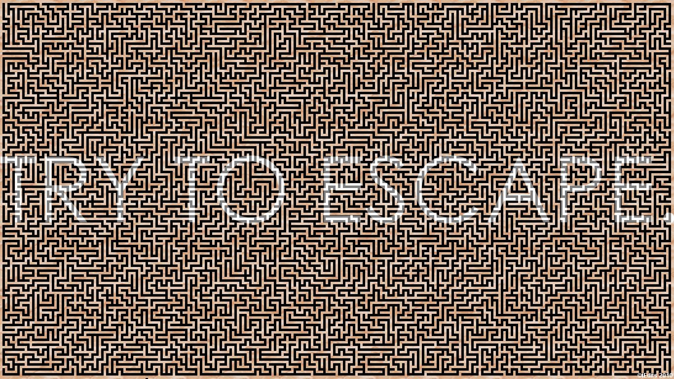 Uncategorized Most Difficult Maze maze tedits maze