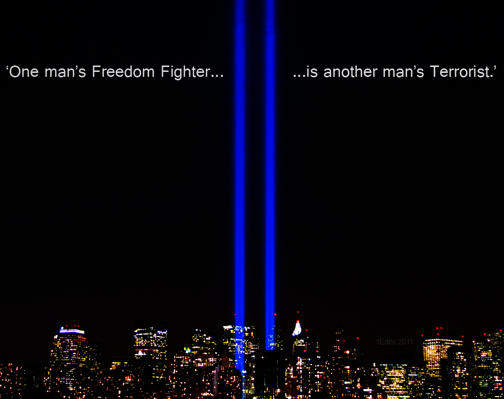 September 11th quotes quotes about september 11th sayings about - 9 11 Tribute In Lights Find The Original And More On The Quotes