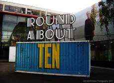 Round About Ten